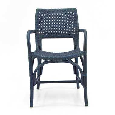 Foto produk  Austin Arm Chair di Arsitag