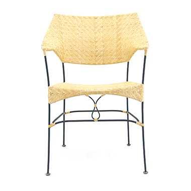 Foto produk  Bat Dining Chair di Arsitag