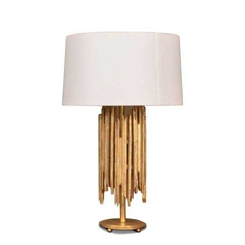 Foto produk  Grandome Table Lamp Calya di Arsitag