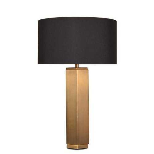 Foto produk  Grandome Table Lamp Gwen di Arsitag