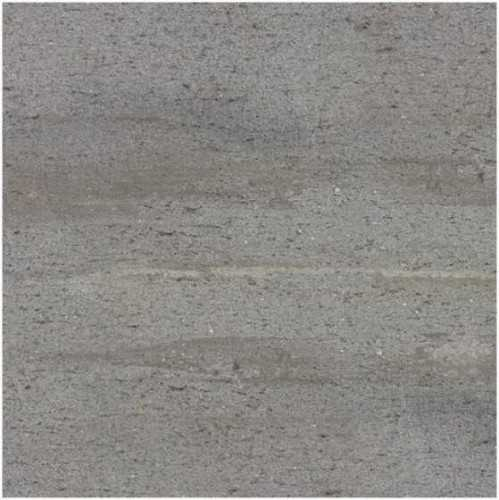 Andesite Grigio FinishesFloor CoveringIndoor Flooring