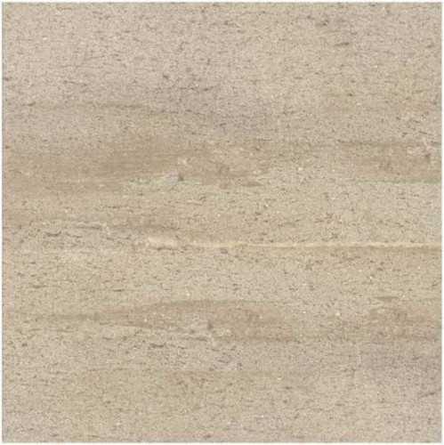 Andesite Beige FinishesFloor CoveringIndoor Flooring