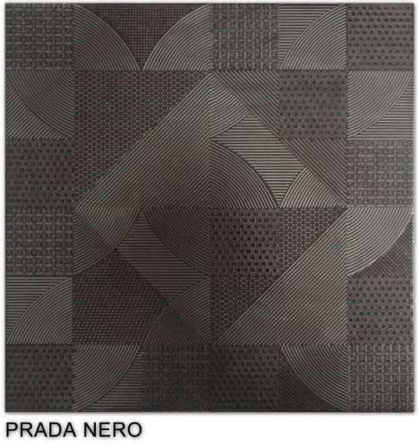 Foto produk  Prada Nero di Arsitag