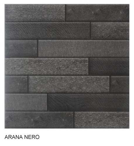 Arana Nero FinishesFloor CoveringIndoor Flooring