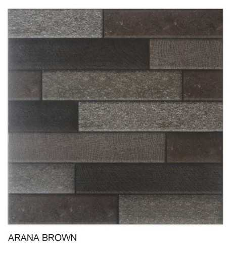 Arana Brown FinishesFloor CoveringIndoor Flooring