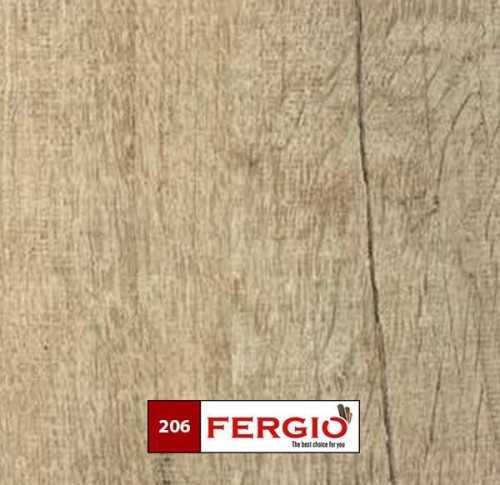Foto produk  Vinyl 2Mm - Water Oak  di Arsitag