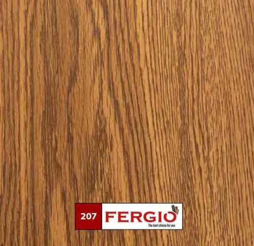 Vinyl 2Mm - Teak FinishesFloor CoveringIndoor Flooring