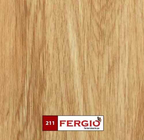 Foto produk  Vinyl 2Mm - Japanese Oak di Arsitag