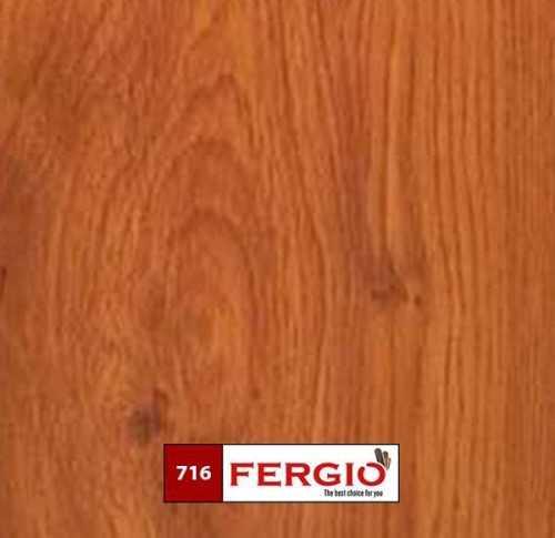 Parkit 8 Mm - Gun Stock Oak  FinishesFloor CoveringIndoor Flooring