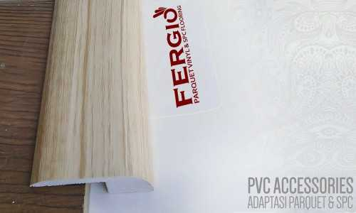 Foto produk  Adaptasi Mdf / Pvc ( Custom Color ) di Arsitag