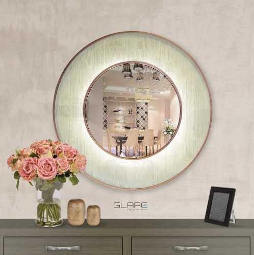 Foto produk  Halo Mirror di Arsitag