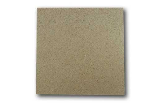 Foto produk Products For Floors And Walls Installation Beige Terazzo Flooring Tiles di Arsitag