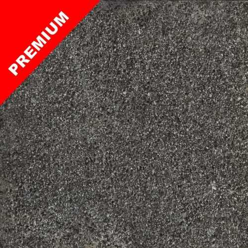 Foto produk  Black Lava Stone Tiles di Arsitag
