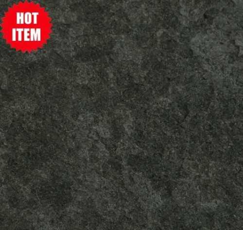 Foto produk  Black Granite Tiles di Arsitag