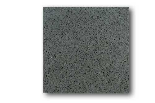 Foto produk  Grey Crystal Terrazo Flooring Tiles di Arsitag
