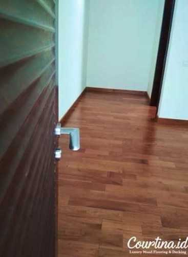Foto produk  Mahoni Flooring Uv Fhinished - Puri Widya Kencana di Arsitag