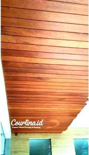Foto produk  Merbau Lumbersiring di Arsitag