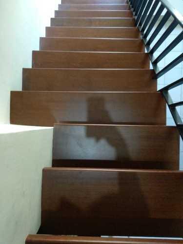 Foto produk  Staircase di Arsitag