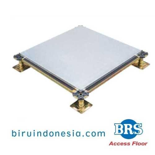 Foto produk  Calcium Sulphate  Pvc Sealed Panel di Arsitag