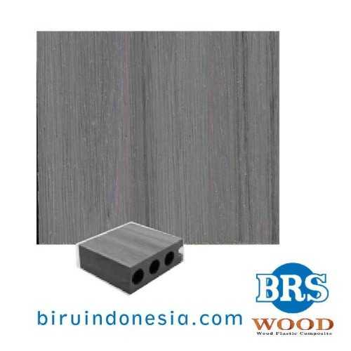 Foto produk  Cwd04-Magic Gray di Arsitag