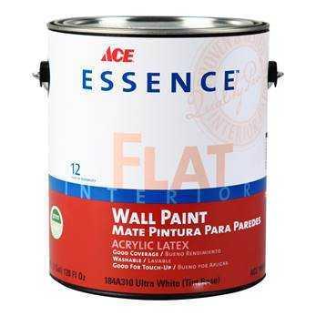 Essence ConstructionPaints And VarnishesDecorative Painting Finishes