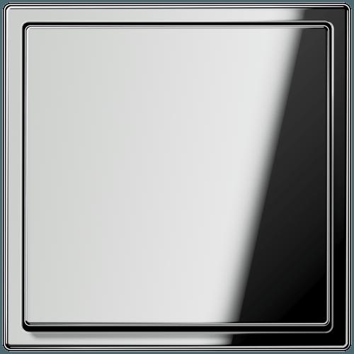 Foto produk  Ls 990 Chrome di Arsitag