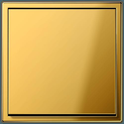 Foto produk  Ls 990 Gold  di Arsitag