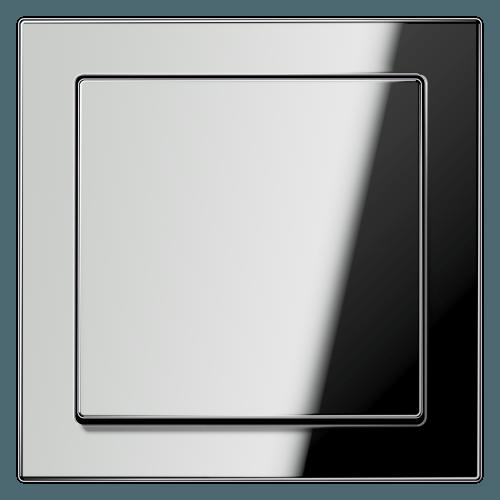 Foto produk  Ls Design Chrome di Arsitag
