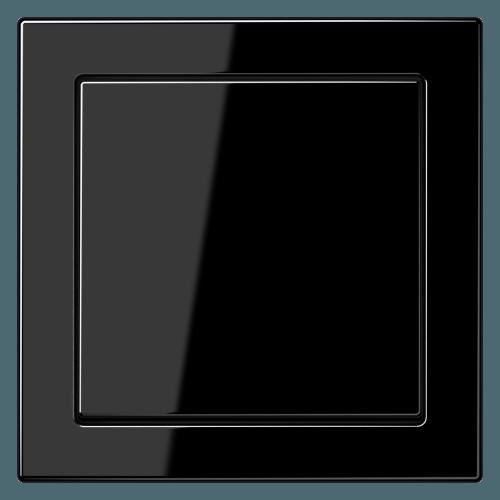 Foto produk  Ls Design Black di Arsitag
