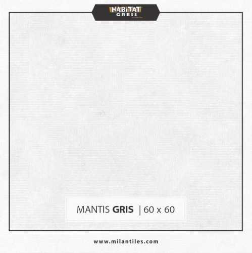 Foto produk  Mantis Gris di Arsitag