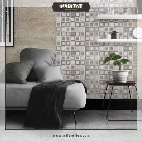Brescia Deco FinishesWall CoveringWall Tiles