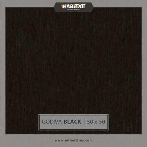Godiva Black FinishesFloor CoveringIndoor Flooring