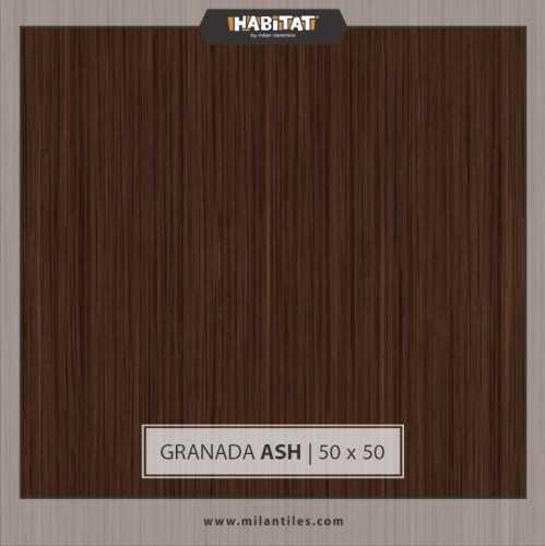 Granada Ash FinishesWall CoveringWall Tiles