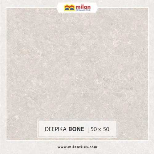 Deepika Bone FinishesFloor CoveringIndoor Flooring