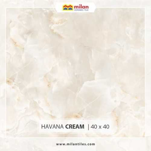 Havana Cream FinishesFloor CoveringIndoor Flooring