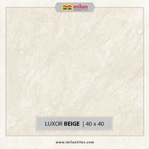 Luxor Beige FinishesFloor CoveringIndoor Flooring