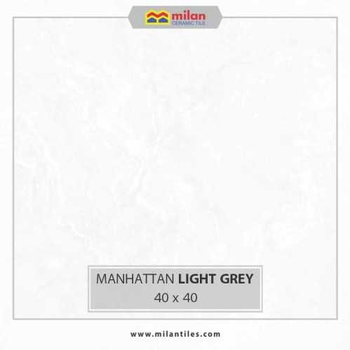 Foto produk  Manhattan Light Grey di Arsitag