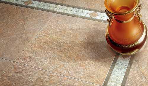 Foto produk  Valentino Gress ( Glazed Structured ) di Arsitag