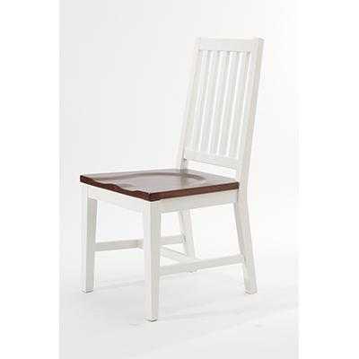 Foto produk  Bellini Chair di Arsitag