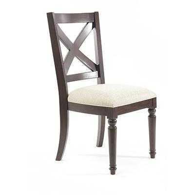 Foto produk  Casanova Chair di Arsitag