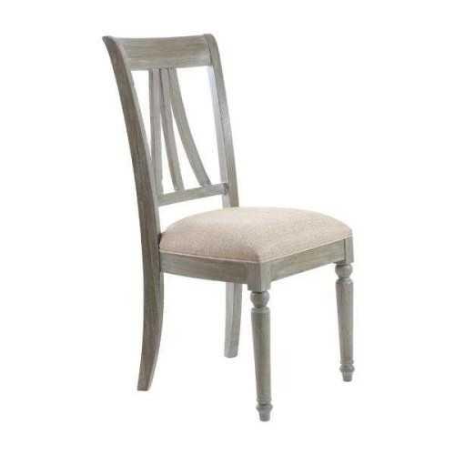 Foto produk  Dior Chair di Arsitag