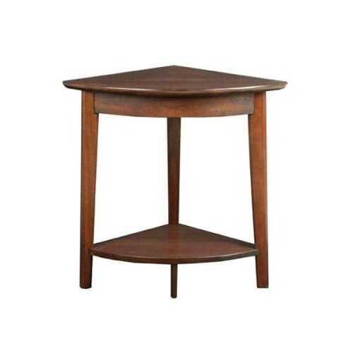 Foto produk  Fendi Corner Table di Arsitag
