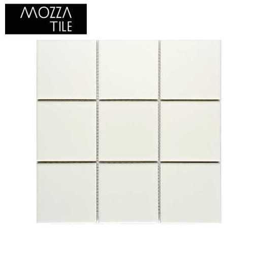 Foto produk  Square Glossy White di Arsitag