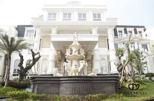 Foto produk  Residence At Diamond Golf Pik di Arsitag