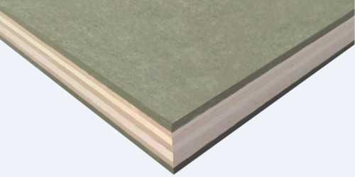 Foto produk  Hmcp 18 Mm Merek Golden Plywood di Arsitag
