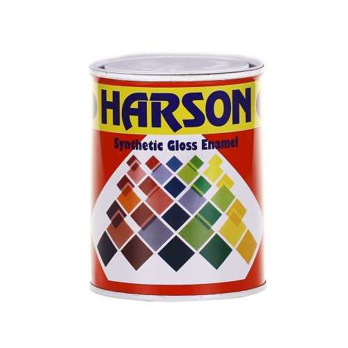 Foto produk  Alkycoat - Harson Synthetic Gloss 0.8 Kg di Arsitag