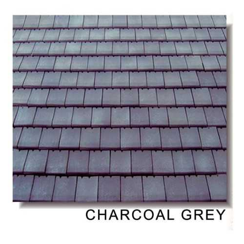Foto produk  Charcoal Grey di Arsitag