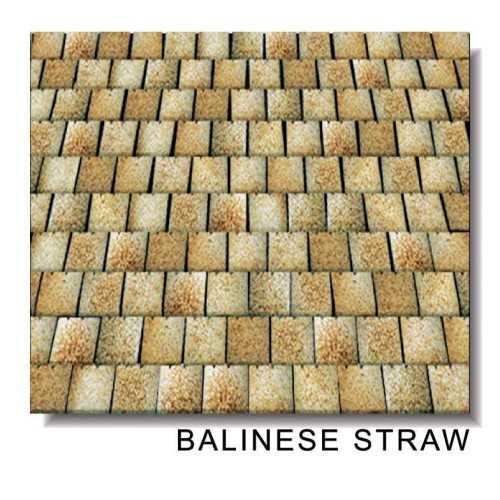 Foto produk  Balinese Straw di Arsitag