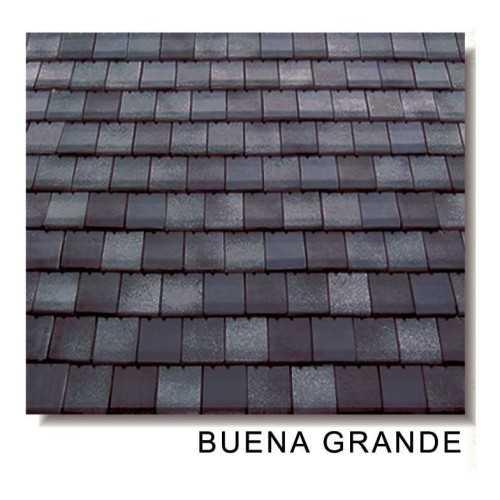 Foto produk  Buena Grande di Arsitag