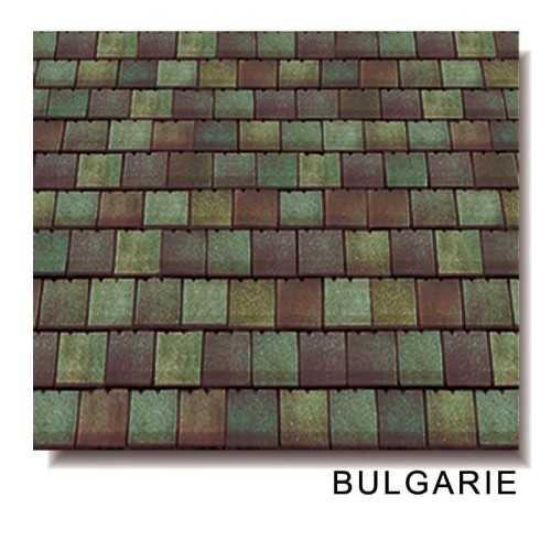 Foto produk  Bulgarie di Arsitag